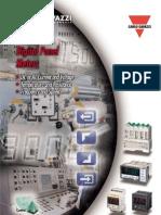 CarloGavazzi Digital Panel Meters-http://carlogavazziegypt.eg.vg/-Egyptian Industrial Solutions