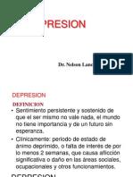 DEPRESION Clases Utpl(1)