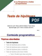 01 Ok - FPMCQ 01 - Teste Hipóteses v-01