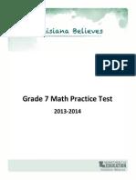 practice-test-math-grade-7.pdf