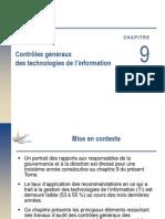 Fr Presentation20130321-VIF Chap09