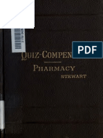 Stewart. Compend of pharmacy.pdf