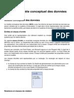 merise-modele-conceptuel-des-donnees-659-k8qjjo.pdf