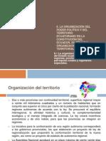 Organizacion Del Poder Politico (1)