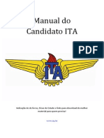 Www.unlock-PDF.com_Manual Do Candidato ITA IME (1)