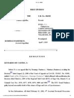 Obli con people vs panitrece.pdf