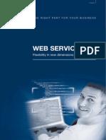 TecDoc WebService