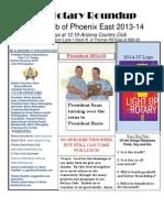 Bulletin 7.10.14