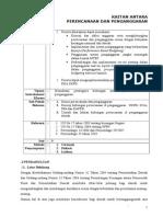 Modul 2 (PG-D 5-7) Kaitan Perenc & Penganggrn