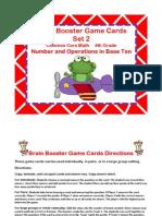 thgdcommoncoremathbrainboostergamecardsnumandopinbaseset-2