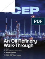 OilRefineryWalk-Through CEP May2014 Hi-Res