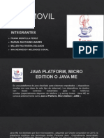 Java Movil (1)