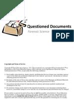 13FSCI QuestionedDocuments F