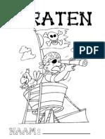 contractwerk piraten