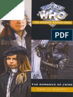 MA06 - The Romance of Crime.pdf