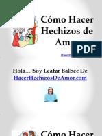 comohacerhechizosdeamor-120701114057-phpapp02