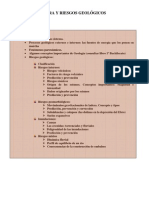 T.6 Geosfera y riesgos geológicos0809 red