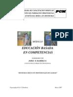EDUCACION BASADA EN COMPETENCIAS.pdf