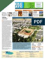 Corriere Cesenate 27-2014