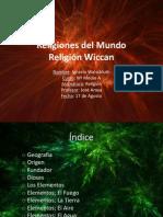 religionesdelmundo-090816201125-phpapp02