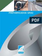Catalogo GRAU[1]