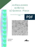 LAS EMULSIONES DE BETÚN.pdf