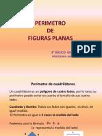 Perímetro-de-figuras-planas2 (1)
