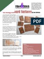 grungeboard.pdf
