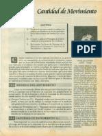 012 Cantidad de Movimiento.pdf