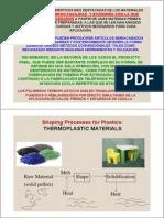 Leccion10.POLIMEROS.extrusion.2008.Ppt