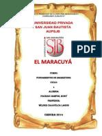 monografia del maracuya.docx