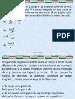 Fuerzamagnet Sobreparticulasproblemas 100407220920 Phpapp01