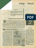 010-Trabajo y Potencia.pdf
