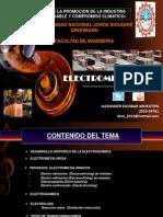ELECTROMETALURGIA 2