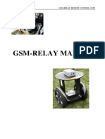 GSM-RELAY