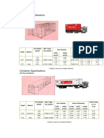 Container Specifications.pdf