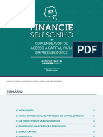 Financie Seu Sonho Acesso a Capital (1)