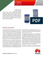 eudemon8000E (E8080E-E8160E)(000237)