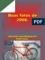 As Melhores Propagandas de 2008