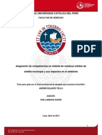 DULANTO_TELLO_ANDRES_RESIDUOS_SOLIDOS.pdf