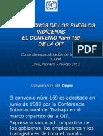1-MÓDULO II - INICIO.pptx