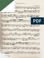 Orchester_probespiel