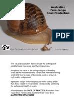 AUSTRALIAN_FREE-RANGE_SNAIL_PRODUCTION.pdf