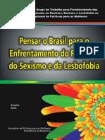 2010pensar o Brasil 64