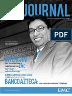 Emc Journal Mexico2011