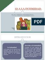 Ayuda_derecho a La Intimidad_64183