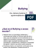Bullying(1)
