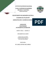 Instrumentos_Medicion_Cuestionario