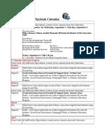 roxboro pbs playbook calendar