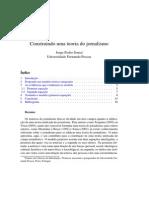Sousa Jorge Pedro Construindo Teoria Jornalismo